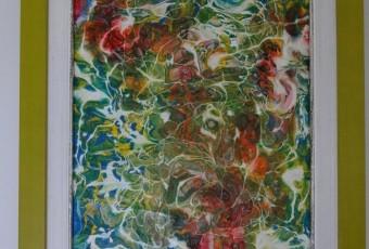 Painture #32