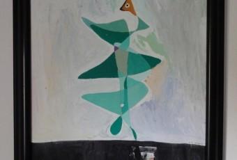 Painture #31