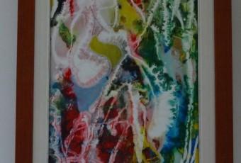 Painture #30