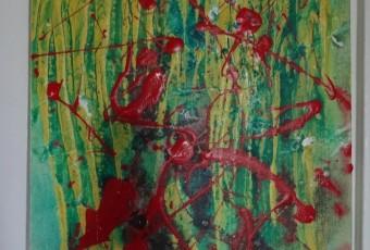 Painture #28