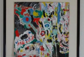 Painture #6