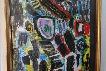 Painture #27