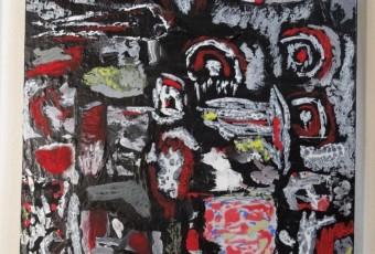 Painture #26