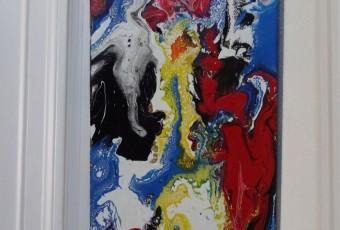 Painture #25