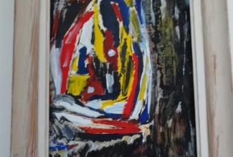 Painture #21