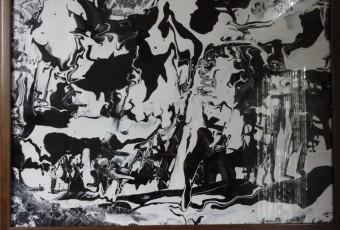 Painture #5