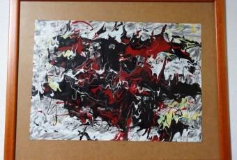 Painture #19