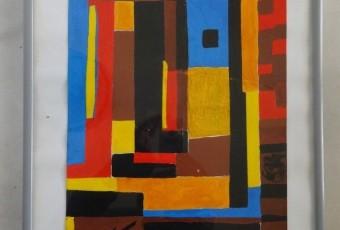 Painture #18