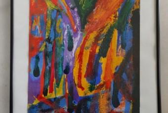 Painture #17