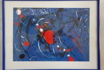 Painture #2