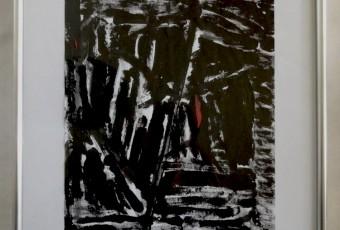Painture #16