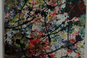 Painture #15