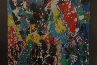 Painture #14