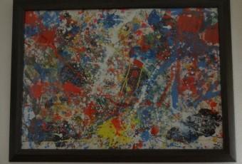 Painture #3