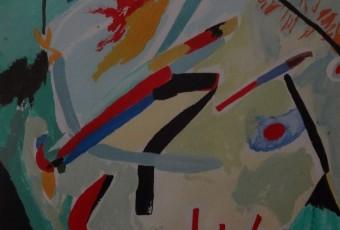 Painture #13