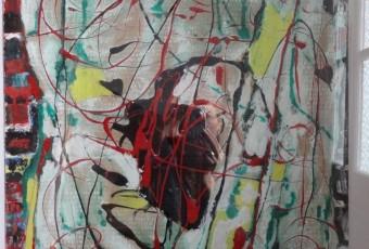 Painture #12