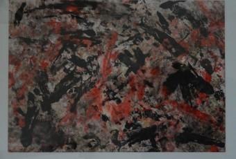 Painture #11