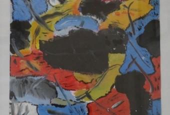 Painture #10