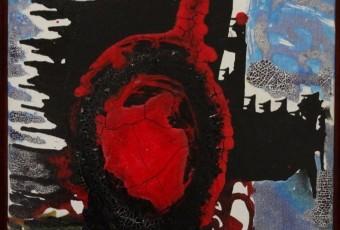 Painture #8