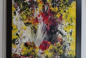 Painture #7